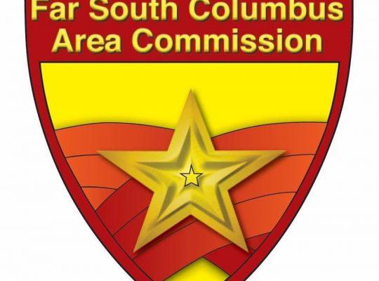 FSCAC Logo