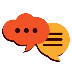 Public Meetings & Hearings
