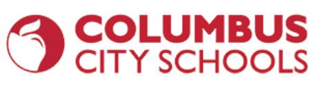 Columbus City Schools