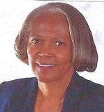 Eileen Neale