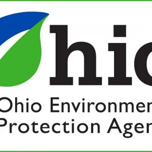 Ohio EPA Approves Lead Cleanup Plan