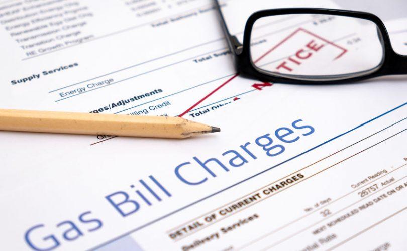 Saving on Home Energy Bills