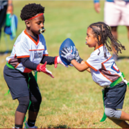 40,000 Kids Receive PLAY Scholarships